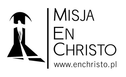 EnChristo